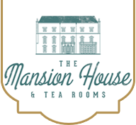 The Masion House North Yorkshire